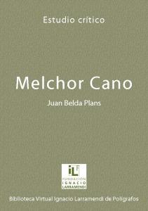 cano_pagina_001