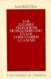 lt-ms02