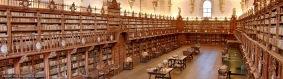 Biblioteca Univ.02