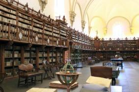 Biblioteca Univ