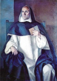 F. Vitoria